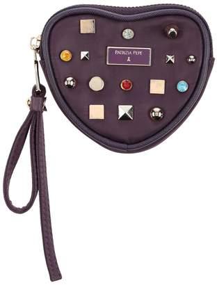 Patrizia Pepe Coin purses