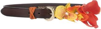 Patrizia Pepe Belts