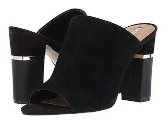 Tahari Melissa Women's Slide Shoes
