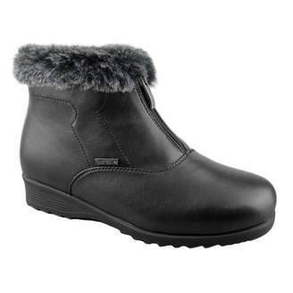 Comfy Moda Women's Winter Snow Boots London (9, )