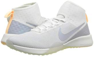 Nike Strong 2 Rise Women's Cross Training Shoes