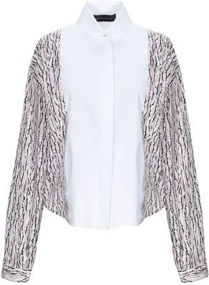 Alessandro Dell'Acqua Shirts - Item 38838107UN