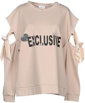Annarita N. TWENTY 4H Sweatshirts