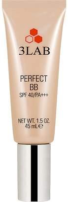 3lab Women's Perfect BB Cream SPF 40