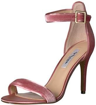 Nina Women's Caela Dress Sandal