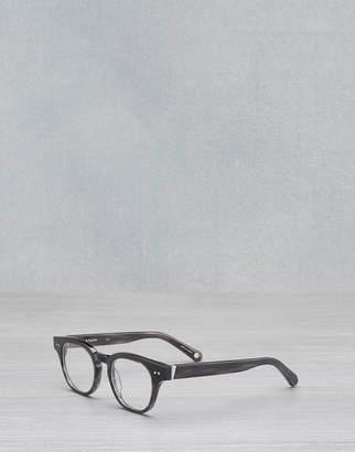 Belstaff Marshall Crystal Glasses