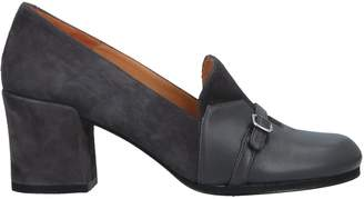 Audley Loafers - Item 11704227IU