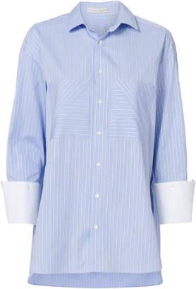 Palmer Harding Boyfriend Shirt