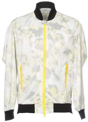 Amaranto Jacket