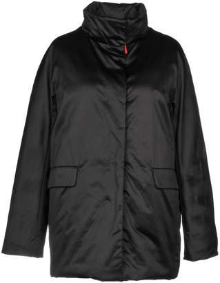 313 TRE UNO TRE Down jackets - Item 41812091KV