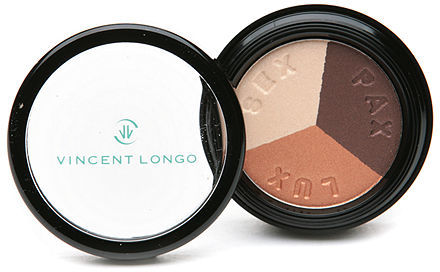 Vincent Longo Eyeshadow, Biscotti 0.13 oz (3.6 g)
