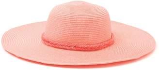 Gymboree Colorful Straw Hat
