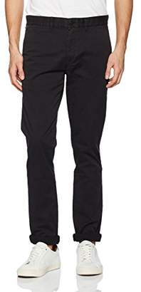 Calvin Klein Jeans Men's Hayden Sp17 Trouser,32W x 34L