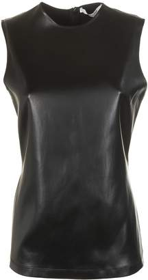 Givenchy Classic Tank Top