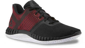 Reebok Print Run Next Running Shoe - Men's