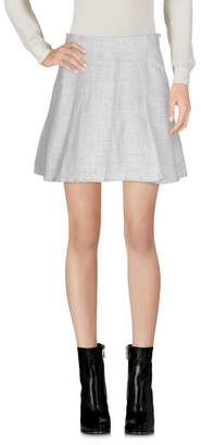 Boy By Band Of Outsiders Mini skirt