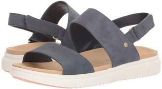 Dr. Scholl's Wanderlust Women's Shoes