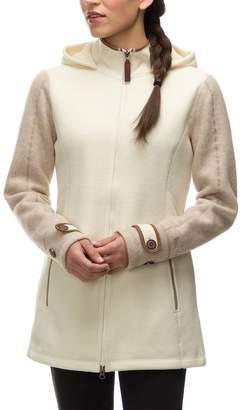 Marmot Eliana Sweater - Women's