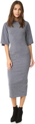 The Fifth Label Repetition Dress $85 thestylecure.com