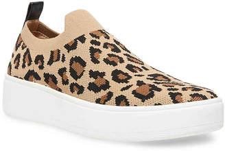 5a09df1631e0 Steve Madden Beale Platform Slip-On Sneaker - Women's