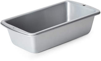 Wilton Medium Loaf Pan