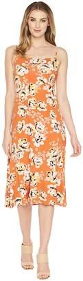 Rachel Pally April Dress Women's Dress