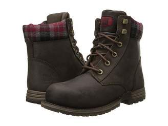 Caterpillar Kenzie Steel Toe