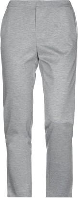 Diana Gallesi Casual pants - Item 13371965XK
