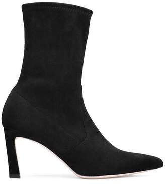 Stuart Weitzman The Rapture Bootie