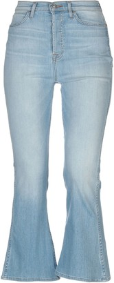 Hudson Denim pants - Item 42696288OJ