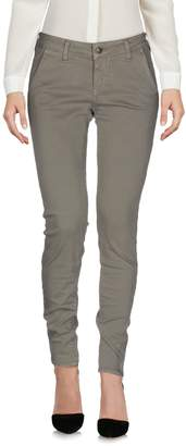 Meltin Pot Casual pants
