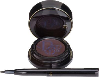Clé de Peau Beauté Intensifying Cream Eyeliner