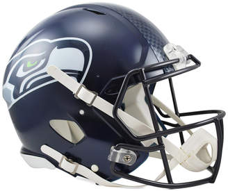 Riddell Seattle Seahawks Speed Authentic Helmet