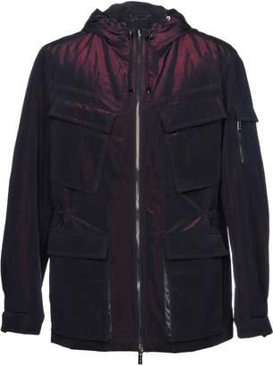Versace Jackets - Item 41799023IU