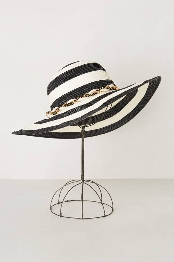 Eugenia Kim Navigli Sun Hat