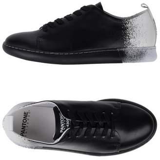 Pantone UNIVERSE FOOTWEAR NYC Low-tops & sneakers
