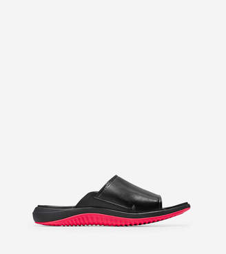 Cole Haan Men's 2.ZERØGRAND Slide Sandal