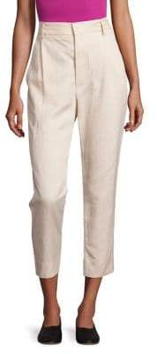 Vince Slouchy Trouser
