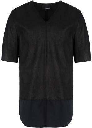 3.1 Phillip Lim Shirts