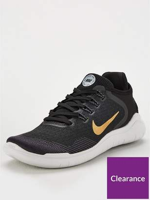 a518c84d1c0b Nike Gold Shoes For Women - ShopStyle UK