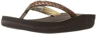 Volatile Women's Madia Flat Sandal