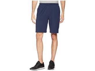 tasc Performance Vital 9 Training Shorts