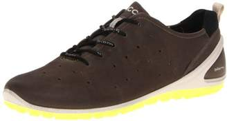 Ecco Men's Biom Lite Fashion Sneaker