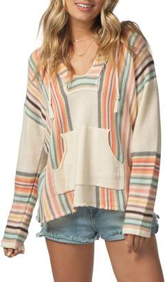 Rip Curl Windswept Hooded Pullover