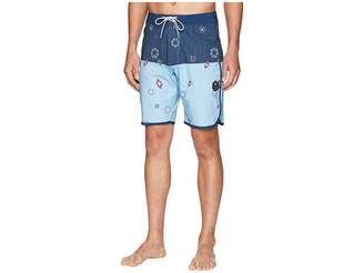 VISSLA Combine Four-Way Stretch Boardshorts 20