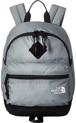 The North Face Mini Mini Berkeley Backpack Bags