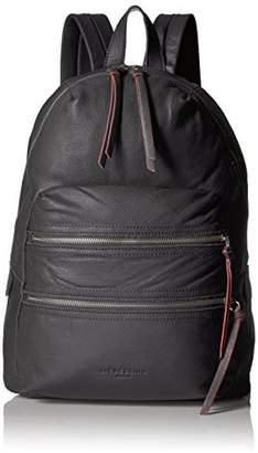 Liebeskind Berlin Unisex Saku7b Leather Backpack