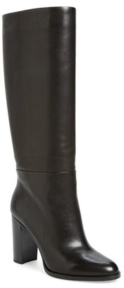 Women's Pour La Victoire 'Kiko' Mid-Calf Boot $474.95 thestylecure.com
