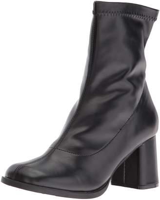 Funtasma Women's Gogo150/Bpu Boot