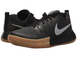 Nike Zoom Live II Women's Basketball Shoes